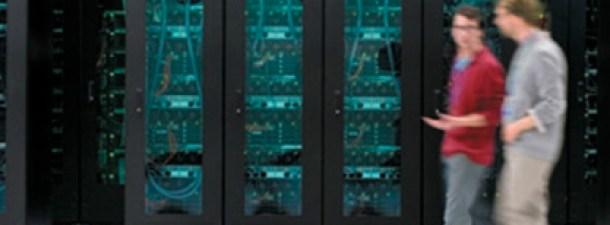 Las posibilidades de la virtualización de red en el mundo Telco