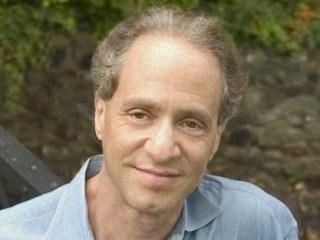 El inventor Ray Kurzweil