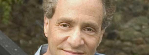 Ray Kurzweil, un inventor visionario en Google