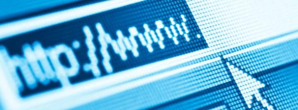 Los retos del ecosistema digital en Latinoamérica