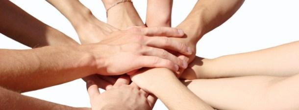 Proyectos sociales, ¿cómo reconocerlos?
