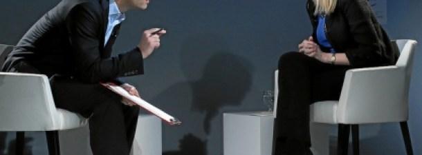 Las redes sociales darán lugar a la personalización de Internet