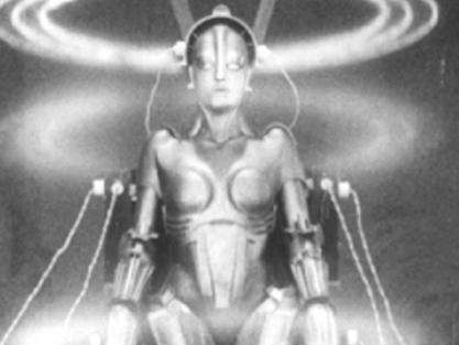 Inventos de ciencia ficción convertidos en realidad en 2012