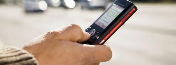 El negocio de la mensajería masiva (Bulk SMS)