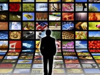 Plataforma global de vídeo, televisión desde todos los dispositivos