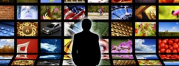 Telefónica presenta una plataforma global de vídeo