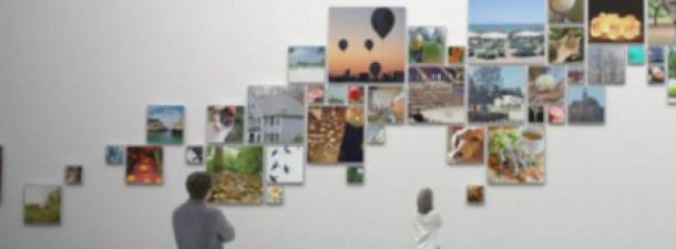 Un museo de Internet… en Internet