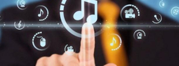 Las nuevas claves en el consumo de música