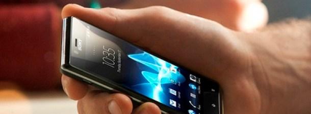 NFC: los pagos móviles renovarán la experiencia de compra