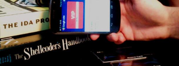 2013, el año del pago por móvil