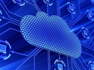 Cloud computing en empresas
