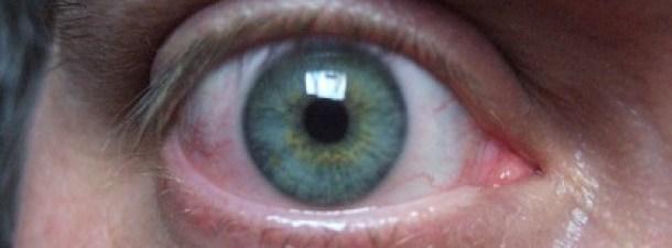 Recuperan parcialmente la visión gracias a un microchip en la retina