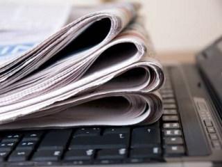 El periodismo de investigación mejora con la tecnología