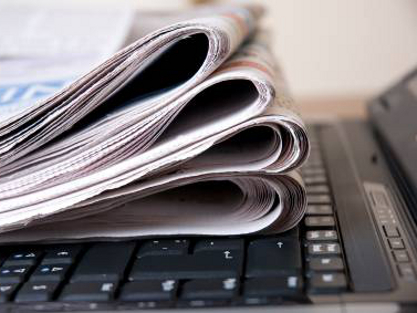 El periodismo de investigación avanza a pasos agigantados con la tecnología