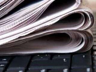 La tecnología favorece el desarrollo del periodismo
