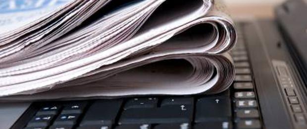 Día Internacional del Periodismo más tecnológico