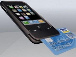 El pago desde el móvil se extenderá en cuatro años