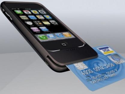 ¿Acabará el NFC con el dinero físico?