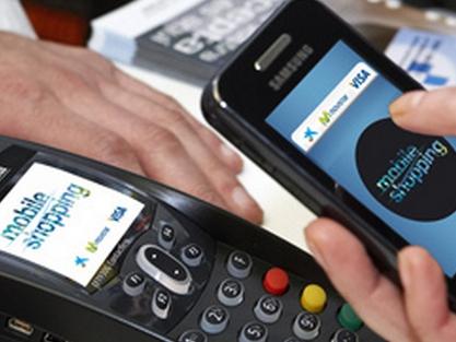 ¿Está España preparada para el pago con móvil?