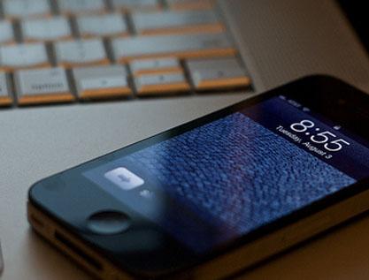 Los móviles revolucionarán la publicidad (si no lo están haciendo ya)