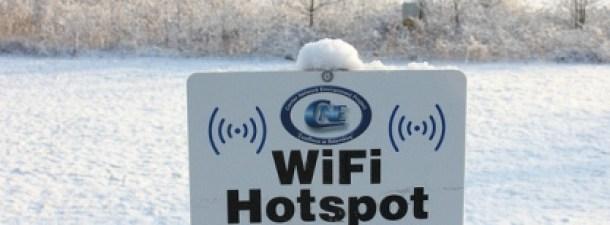 Lo que traerá el WiFi Gigabit, aprobado por la FCC