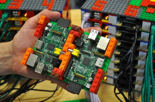 raspberry-pi-supercomputer-rack