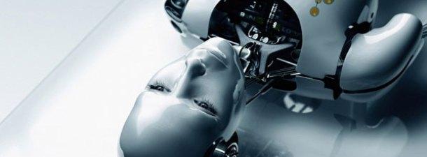 ¿Quedarán los humanos obsoletos dentro de poco?