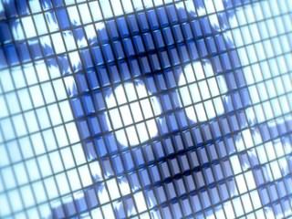 1 de cada 3 ordenadores españoles tiene malware