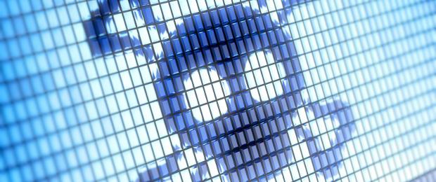 HummingBad: un nuevo y peligroso malware