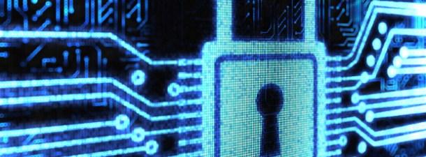 ¿Necesitas un ciberseguro para proteger tu identidad y tus datos online?