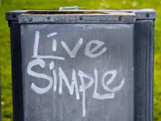 Comunicarse de forma básica, simplificar el smartphone