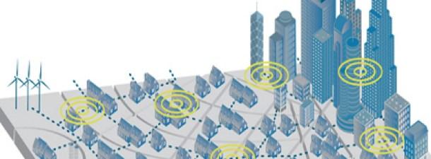 El papel de las Smart Cities en la evolución de las ciudades