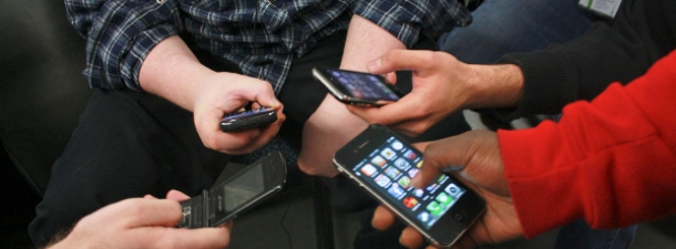 Argentina liderará por tercer año consecutivo el acceso a Internet desde móviles