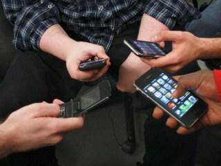 Malware en dispositivos Android