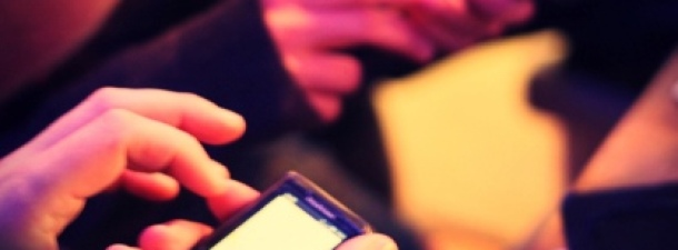 """Los nuevos """"trabajos móviles"""" surgidos del auge de las aplicaciones"""