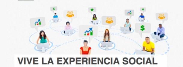 StartBull, la experiencia social de invertir en bolsa