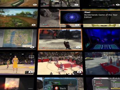 Videojuegos por streaming, ¿el futuro del ocio digital?