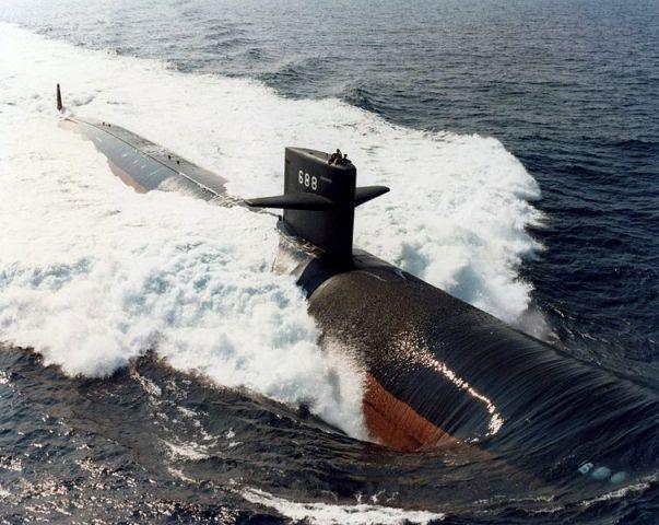 submarino julio verne