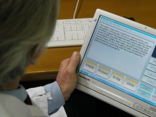 La e-health reduce en un 34 por ciento las muertes por dolencias cardiovasculares