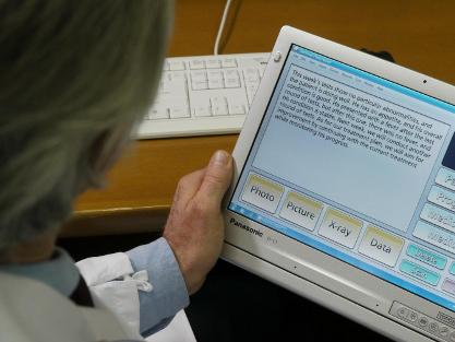 La e-health evita un 34% de las muertes por insuficiencia cardiaca