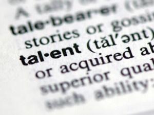 competitividad y talento