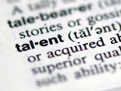El talento llegará de los países en desarrollo