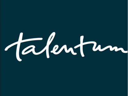 ¡Apúntate a Talentum Startups!