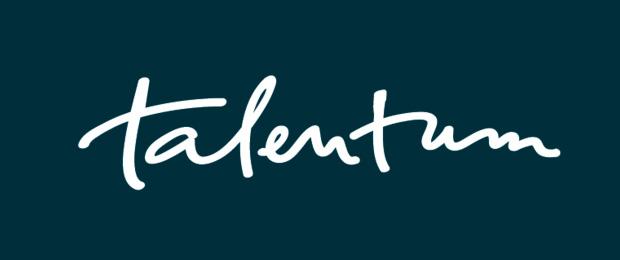Talentum Startups Tour 2014