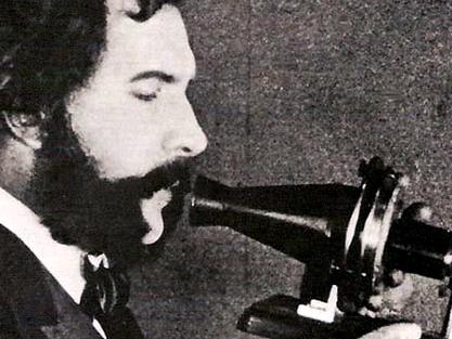 Los primeros años del teléfono fijo y el miedo a lo nuevo