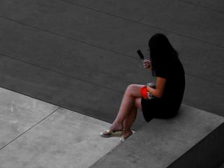 Las tendencias que más rápido crecen en el uso del móvil
