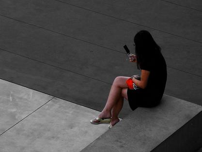 Tendencias en el uso del móvil: e-health y banca