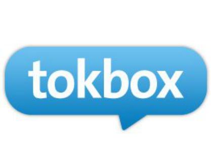 Telefónica adquiere TokBox, un servicio de videollamada en tiempo real y online