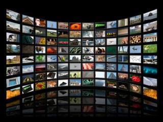 Innovando en TV