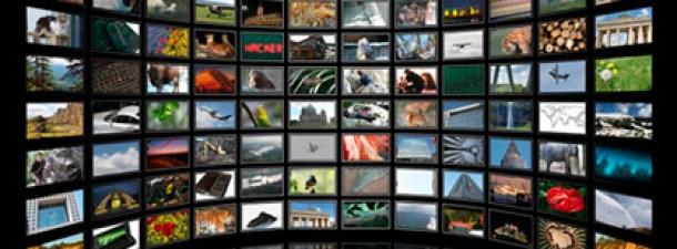 ¿Se puede innovar en la televisión?